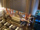 09-place-radiateur(1)