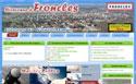 froncles.fr